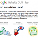 Conversion Rate Optimization (CRO) and How it Relates to SEO and Retargeting