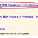 Your SEO Company is completely full of S*&%!