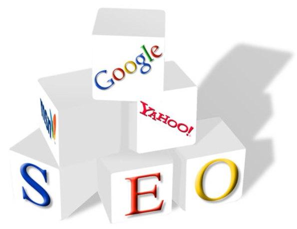Blog Terindex Google Cepat Tepat